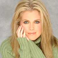 Melissa Reeves to Return to Days!