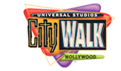 Click to visit Universal Studios City Walk!