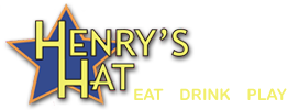 Click to visit and learn more about Harrys Hat Restaurant!