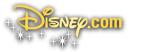 Click to visit and learn more at Disney Dot Com!