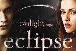 Twilight Eclipse Featurette: The Alliance!