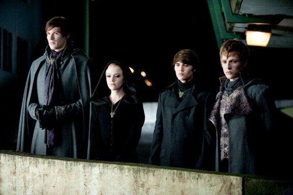 Volturi