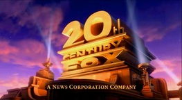 Click to visit and learn more about 20th Century Fox Television!