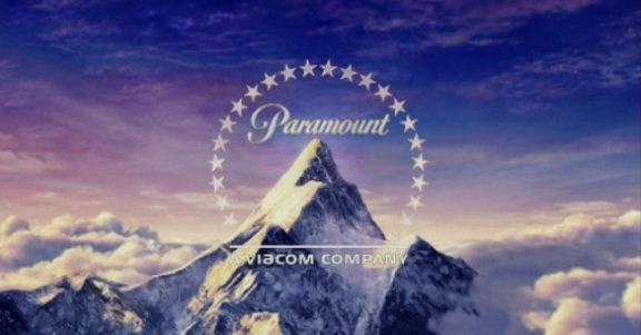 Deadlist Warrior Rides Wormhole from Spiked Living Rooms to Paramount Big Screens Worldwide