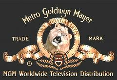Click to visit the fabled MGM Studios