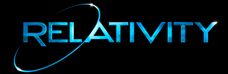 Click to learn more about Relativity Media LLC