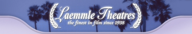Click to learn more about Laemmle Theatre West Hollywood!
