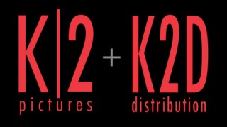 K2 Pictures logo banner - Click to visit and follow on Twitter!