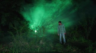 From Beneath VFX - Visit and learn more at the official web site!