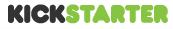 Kick Starter logo banner - Click to learn more at the official web site!
