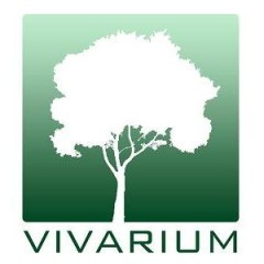 Vivarium banner button - Click to learn how to help fund this film via Kick Starter!