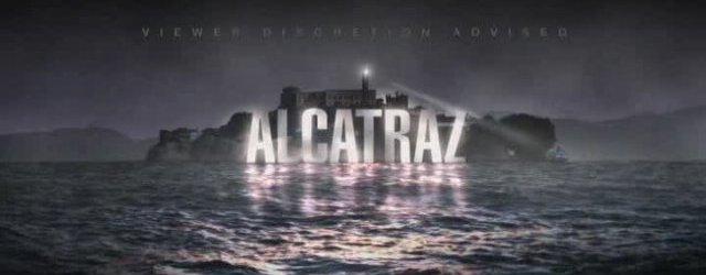 Alcatraz water banner - Click to learn more at FOX Broadcasting!