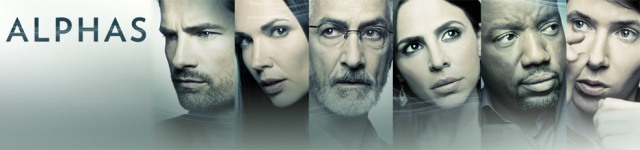 Alphas 2012 Logo Banner - Click to learn more at Syfy!