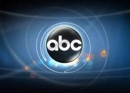 ABC Logo banner - Click to learn more at ABC!