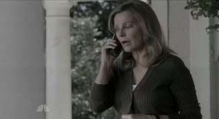 Chuck S5x08 - Charyl Ladd as Sarahs mom