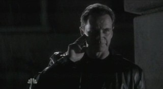 Chuck S5x08 - Tim DeKay as Kieran Ryker