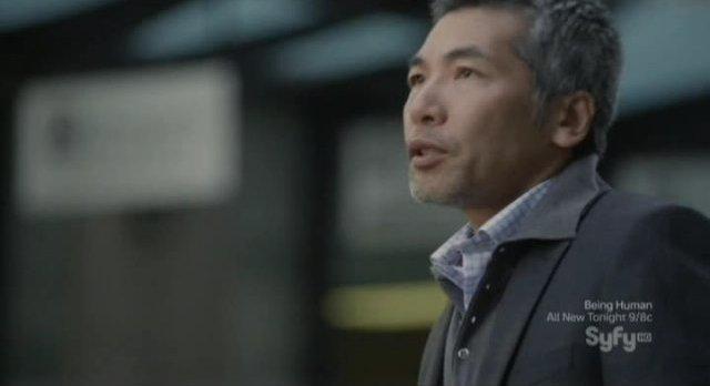 hiro kanagawa tv shows