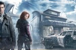 Defiance: Wormhole Opens to a New Universe!