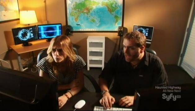 Destination Truth S5x03 Evidencereview 39
