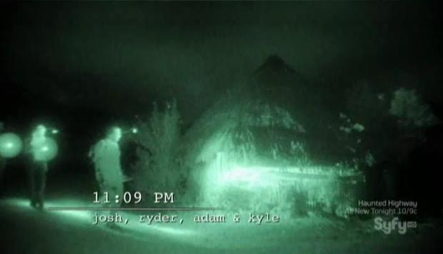 Destination Truth S5x03 Josh,ryder,adam,kyle 21