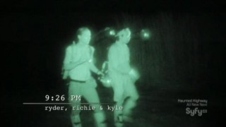 Destination Truth S5x03 Ryder,richie,kyle 18