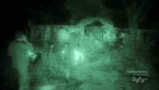 Destination Truth S5x03 abandoned 17