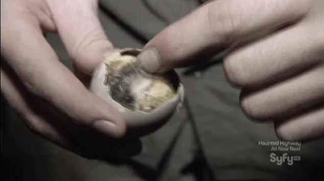 Destination Truth S5x03 balut 5
