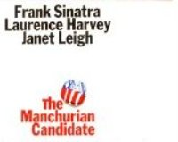 Click to learn more about The Manchurian Candidate!