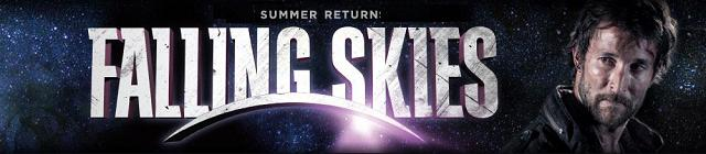 Falling Skies Banner 2012 - Click to learn more at the official TNT Network web site!