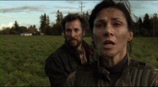 Falling Skies S2x01 Run for your life