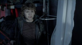 Falling Skies S2x02 - Maxim Knight as Matt Mason