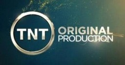 TNT - Turner Network Television Color Logo banner - Click to learn more about Falling Skies!