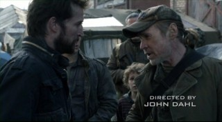 Falling Skies S2x05 - Directed by John Dahl