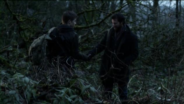 Falling Skies S2x07 Ben Tom final 37