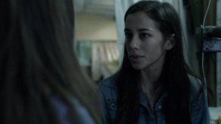 Falling Skies S2x07 Lourdes sumthin bad 36