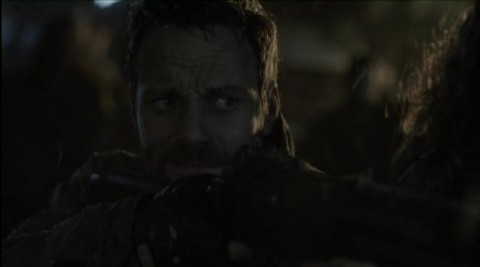 Falling Skies S2x07 ryanrob firing 19