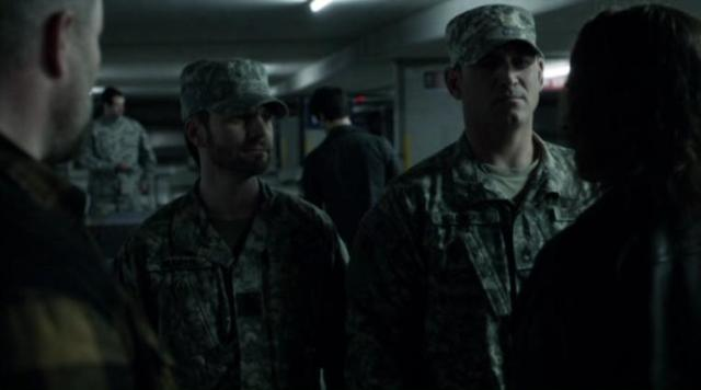 Falling Skies S2 X09 Fall in
