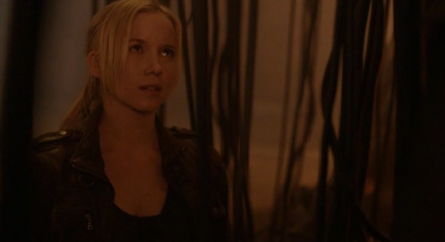 Falling Skies S2 x 10 Karen