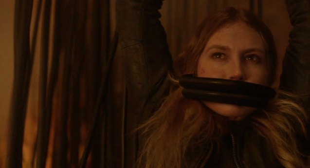 Falling Skies S2 x 10 Margaret