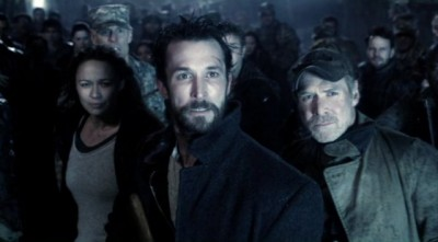 Falling Skies S2x10 - Something never seen before