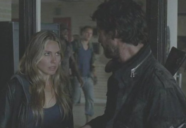 Falling Skies: Grace Pre-Review With Video Re-Cap and Sneak Peek!