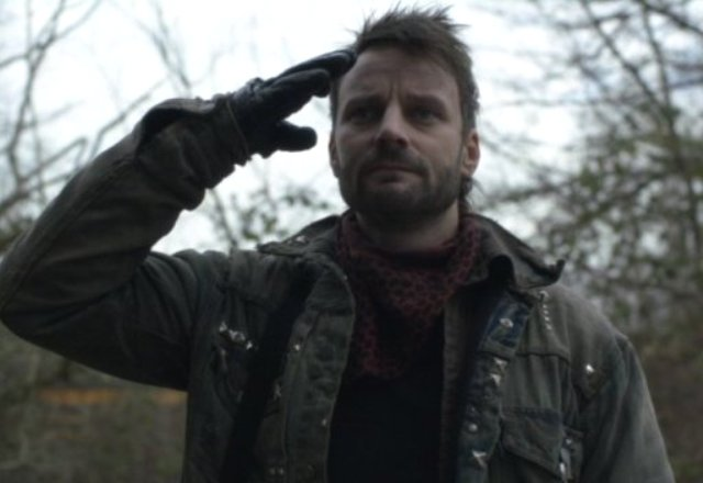 "Falling Skies: ""Death March"" or ""Pipe Dream?"""