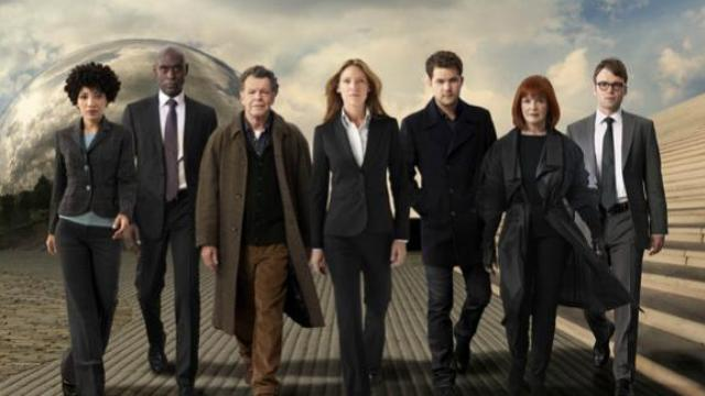 "Fringe: ""Welcome to Westfield"" Where More Than Worlds Collide!"