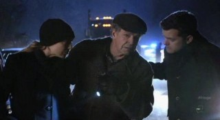 Fringe S4x12 - A private conversation