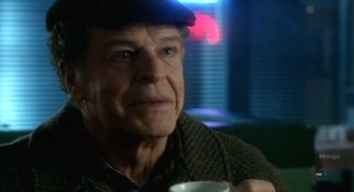 Fringe S4x12 - Sweet Walter