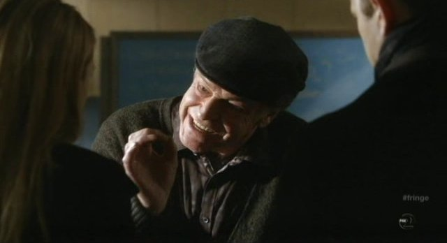 Fringe S4x12 - Walter explains the theory