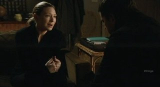Fringe S4x13 - Olivia explains to Peter