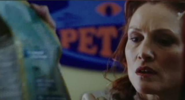 Fringe S4x18-At the pet store