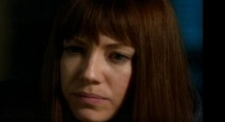 Fringe S4x18-Bluffing Nina