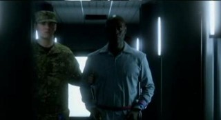 Fringe S4x18-Broyles decision